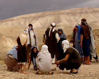 The Family of Jesus Photo Gallery