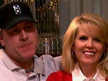 Curt & Shonda Schilling