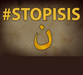#STOPISIS