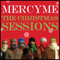 'The Christmas Sessions'
