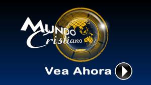 mundo cristiano tv: