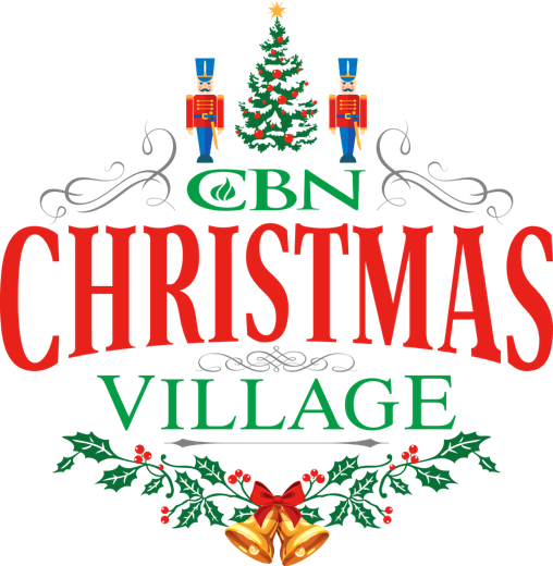 CBN Christmas Village - Public Holiday Event - Virginia Beach