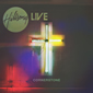 Cornerstone by Hillsong LIVE