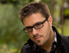 Danny Gokey (Photo credit: Andrew Southam)