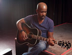 Darius Rucker (Photo Credit: Jim Wright)