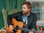Dierks Bentley (Photo credit: Danny Clinch)