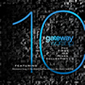 Gateway Worship: The First Ten Years