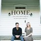 Home by Kim Walker Smith and Skyler Smith