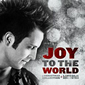 Joy to the World by Lincoln Brewster
