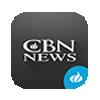 CBN News App
