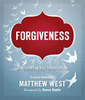 Forgiveness by Matthew West