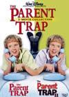 ParentTrap_DVD.jpg