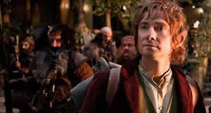 The Hobbit, movie