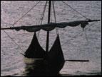 Boat_MD.jpg