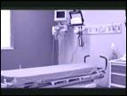 CDavis_hospitalbed_MD.jpg
