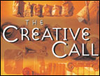 'The Creative Call' by Janice Elsheimer