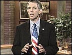 David Barton: Wisdom in the Constitution