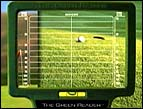 Paco Garza's Green Reader