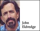 John Eldredge