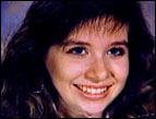 Elizabeth Paige
