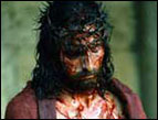 Mel Gibson's 'The Passion of The Christ'
