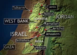 West_Bank_Map_O.jpg