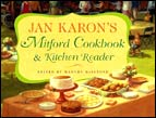 Jan Karon's Mitford Cookbook