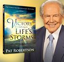 Victory Through Life's Storms