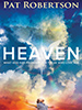 Heaven DVD by Pat Robertson