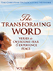 The Transforming Word by Pat Robertson