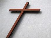El propósito de Dios ...  Paz y Vida