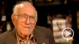 Louis Zamperini: Coming Full Circle - Featured Video