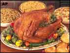thanksgiving_MD.jpg