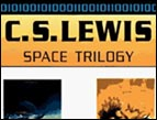 C. S. Lewis Space Trilogy