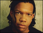 Michael Tait: 'Under God'