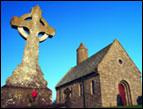 St-Patricks-Church_MD.jpg