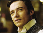 Hugh Jackman in 'The Prestige '