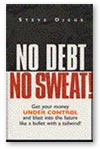 No Debt No Sweat