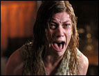 Jennifer Carpenter in 'The Exorcism of Emily Rose '