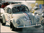 'Herbie Fully Loaded'