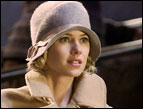 "Naomi Watts as Ann Darrow in ""King Kong """