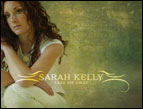 Sarah Kelly's 'Take Me Away'