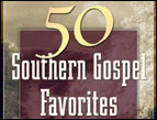 'Stories Behind 50 Southern Gospel Favorites'