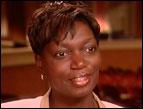 Sylvia Glover