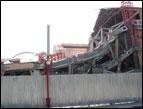 tsunami-earthquake-damage_M.jpg