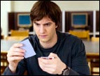 Jim Sturgess in '21'