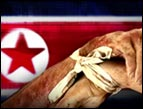 North Korea's Persecution of Christians