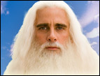 Steve Carell in 'Evan Almighty'