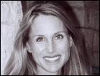 <b>Kristin Armstrong</b> - Kristin_Armstrong_MD