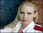 Kristy Burchard